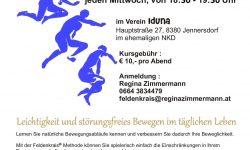 feldenkrais-kurs-mittwoch-jennersdorf-2017